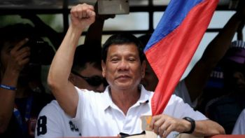 160417161338 rodriddgo duterte  640x360 afp nocredit