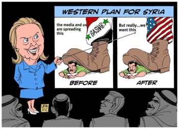 us-planx-for-syria