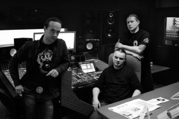 Behemoth Studio